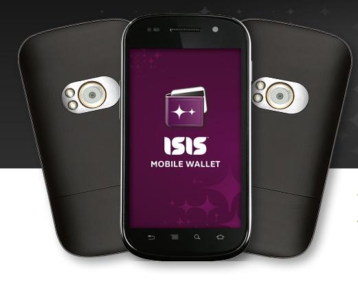 Ing Mobile Pin