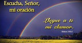 ORAR LOS SALMOS Salmo 102 (101): Deseos y súplicas de un desterrado http://salmosparaorar.blogspot.com/2017/06/salmo-102-101-deseos-y-suplicas-de-un.html