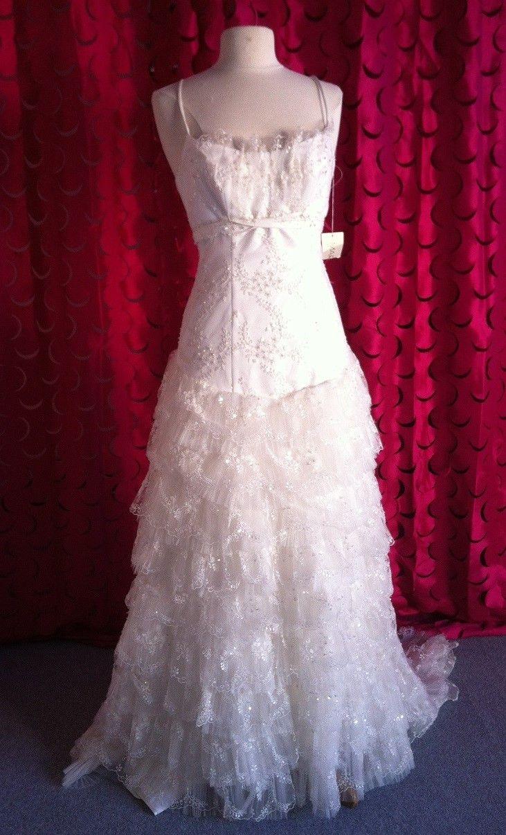 Plus de 1000 idées à propos de Dépôt-vente location de robes de ...