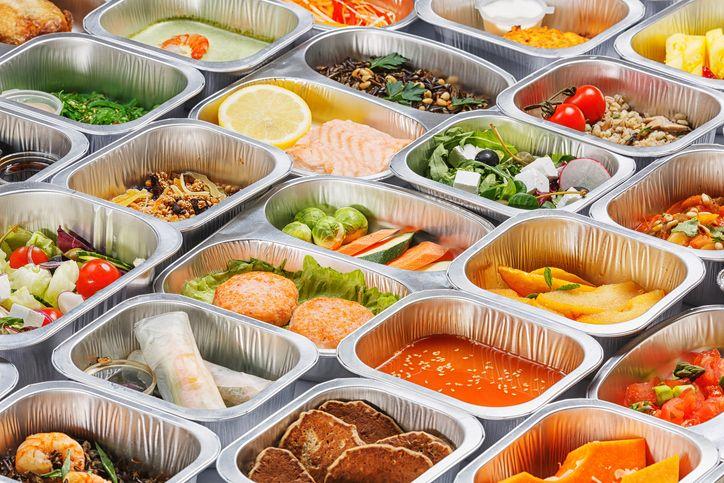 Ideias De Marmita ~ 25+ melhores ideias de Marmita fitness no Pinterest Marmita, Receitas de saladas fitnes