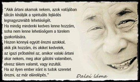 dalai-lama---a-szellemi-fejlodesrol.jpg (460×270)