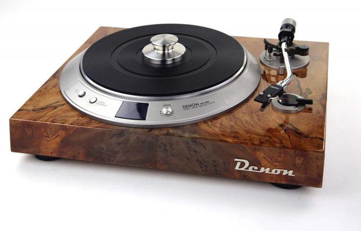 Denon DP1200  ttps://www.pinterest.com/0bvuc9ca1gm03at/
