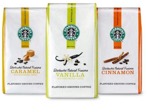 Walgreens: Starbucks Coffee for $4.99 per bag