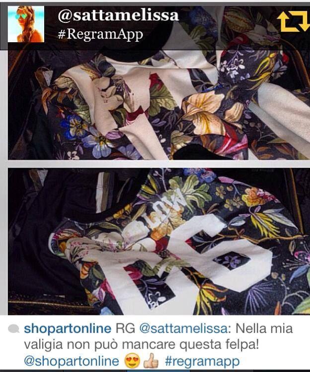 MELISSA SATTA new  clothing SHOP ART #cap #collection #new #fallwinter13 #cap #troppobella #nuovefantasie #hashtag #superfashion #cool