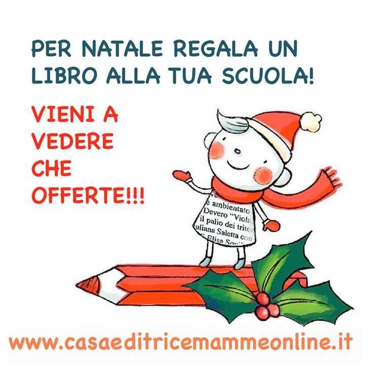 www.echino.it