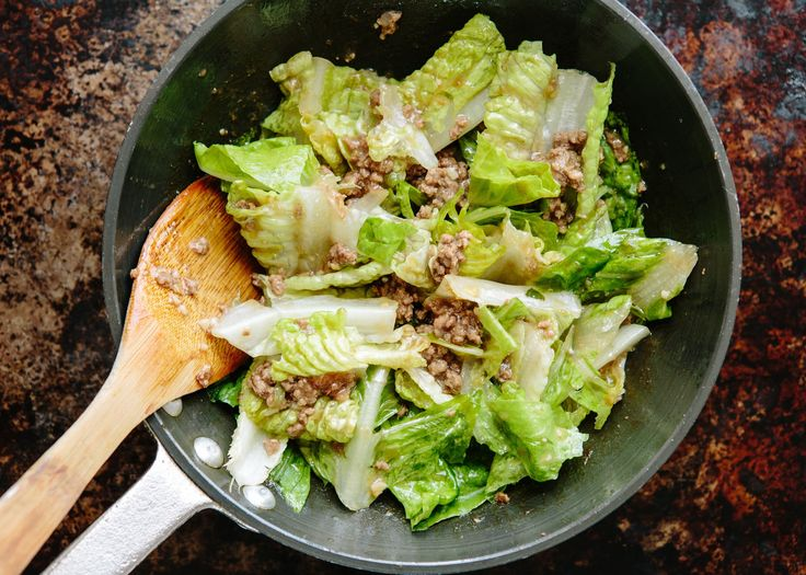 ... about Salads on Pinterest | Potato salad, Dressing and Lettuce salads