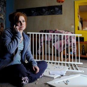 25 best lisa martinek ideas on pinterest j rgen vogel filme absehbar and salma hayek filme. Black Bedroom Furniture Sets. Home Design Ideas