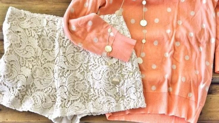 The Anthropologie Outlet is Real, And It's Spectacular