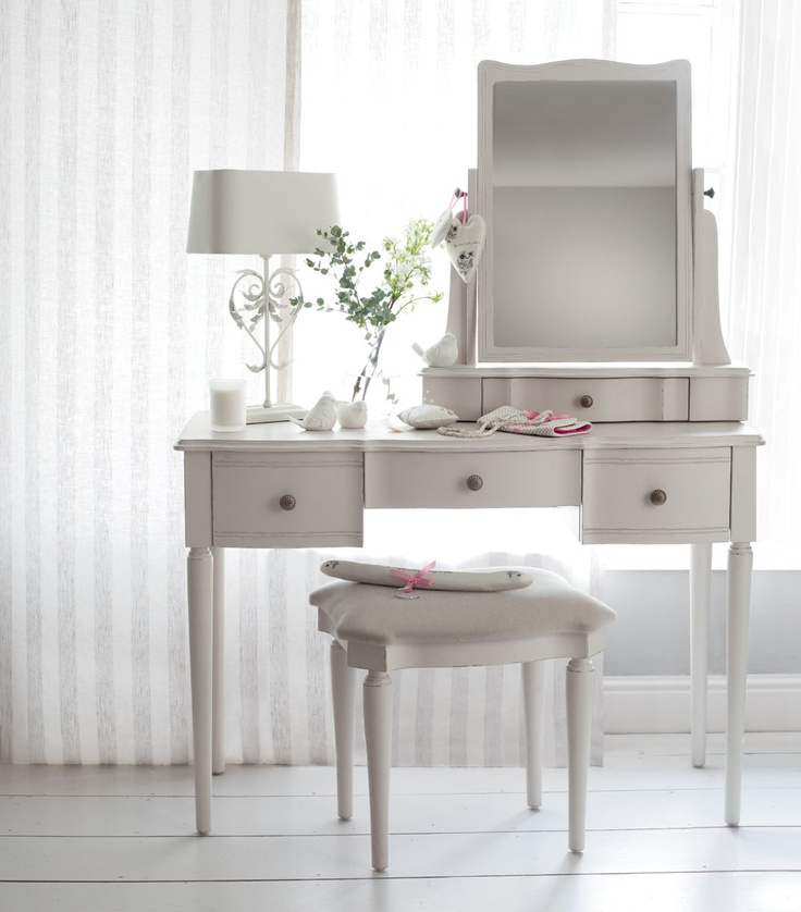 34 best images about laura ashley on pinterest vintage style shades of blue and dressing tables. Black Bedroom Furniture Sets. Home Design Ideas