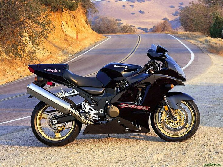 ZX12R,for more collections visit  http://www.verkleidungmotorrad.de/index.php?module=categorie&cpath=76_193&cat=193