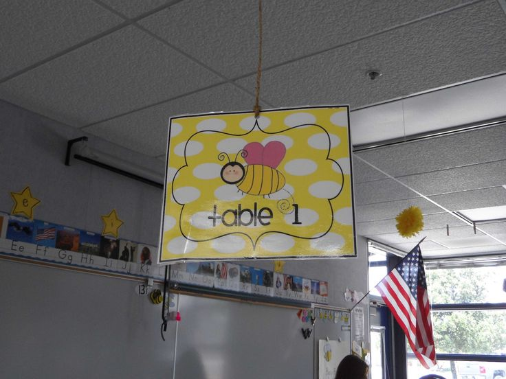 Classroom Ideas With Bees ~ Best images about bee ideas on pinterest bumble bees