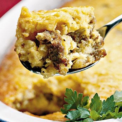 Sunrise Breakfast Casserole - Overnight Recipe-Hashbrown, Breakfast Casseroles, Crock Pots, Hash Brown, Casseroles Recipe, Christmas Mornings, Crockpot Breakfast, Brunches Recipe, Breakfast Recipe