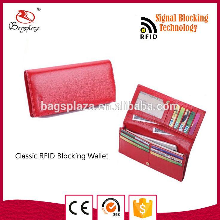 2016 Ladies pursesMK569 famous brand wallets china women wallets