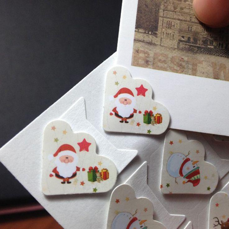 120-unids-lote-5-hojas-DIY-Navidad-alces-Mu&ntilde (800×800)