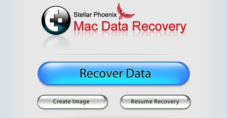 In case you lose some precious files due to accidental deletion or some unknown causes, you do not need to be anxious because under the following circumstances, you can recover lost data with the help of Mac data recovery software.