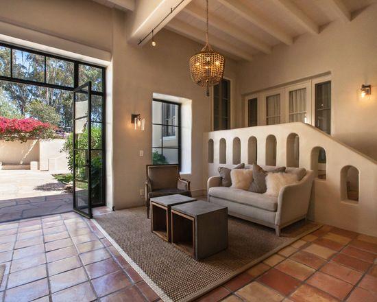 Modern Bungalo, Interior Design, California Interior Designer, Socal  Interior Design, Home Design