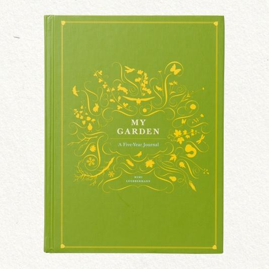 15 best images about Garden Journal on Pinterest Gardens