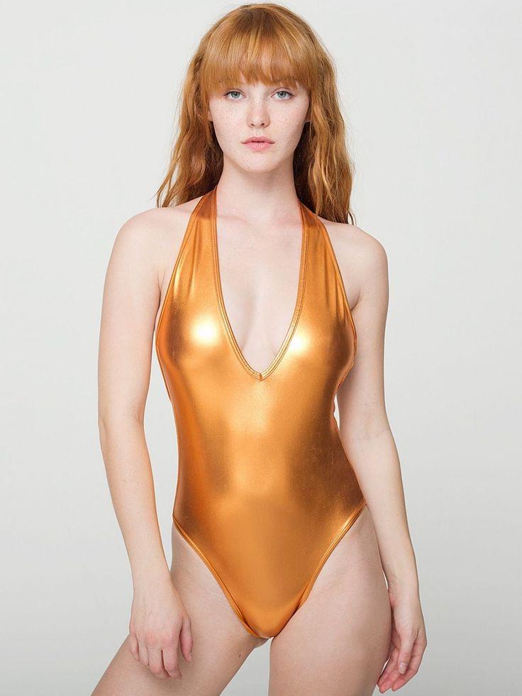d-petite-swimsuits