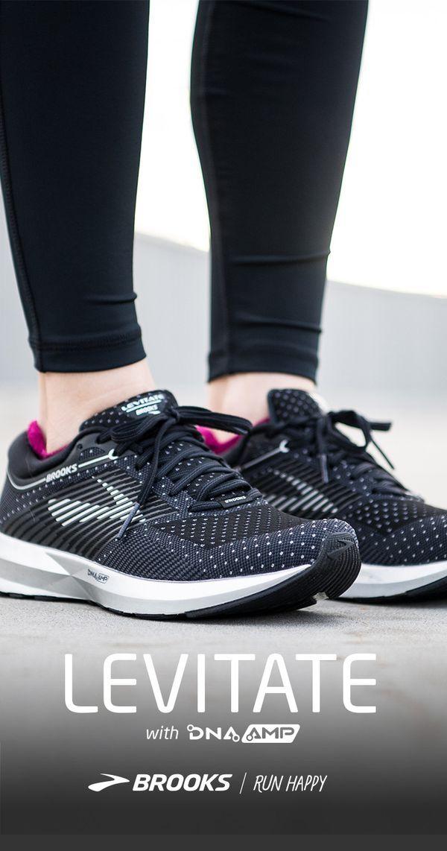 d1c82988b4f4a Brooks Running Shoes for Women