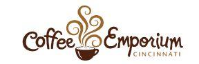 Over-the-Rhine Coffee Emporium!