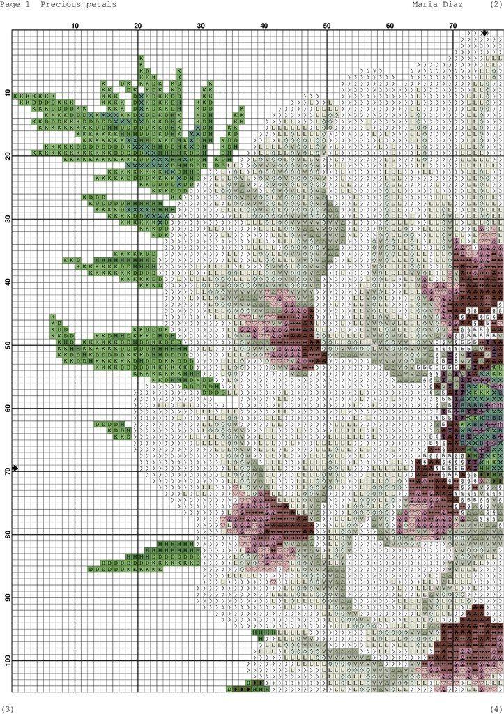 261.jpg 723×1.024 pixel