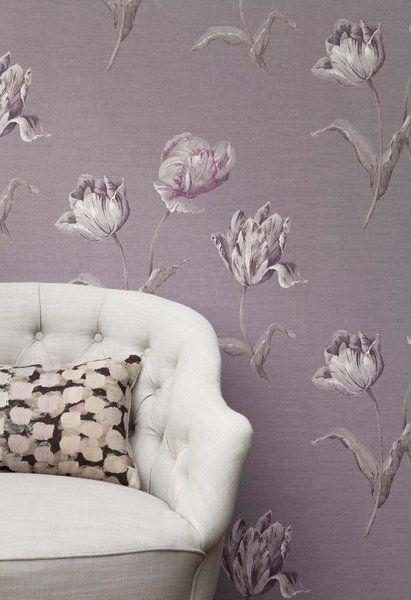 8 best JAIPUR rasch textil - Tapeten images on Pinterest Jaipur - tapeten rasch wohnzimmer