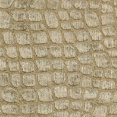 love this fabric Candace Olsen Hook/Sandstone637311 Categoryvelvetcolorbeig, Fabrics Candace, Candice Olsenhooksandston, Candice Olsen Hooks Sandstone, Olsen Hooks Sandstone Order, Upholstery Fabrics