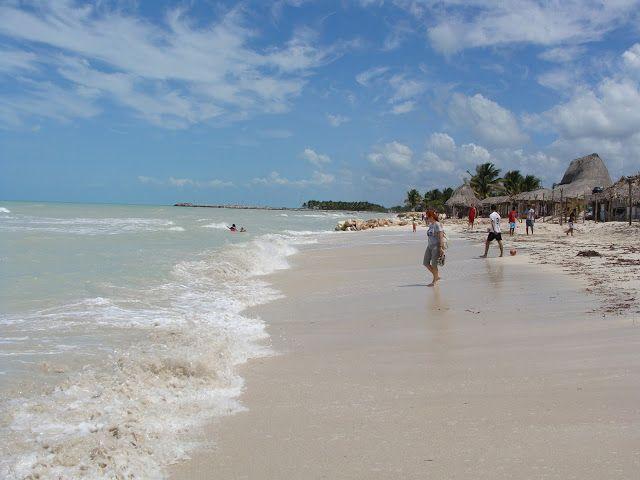fotos&travels : Słońce, plaża, woda