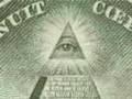 nibiru  Anunaki, Illuminati, Nibiru, FranMasoneria - ELECCIONES 2012 MEXICO - PEÑA NIETO - OBRADOR  Nibiru and Planet X Facts  Sumerian Symbols and Nibiru