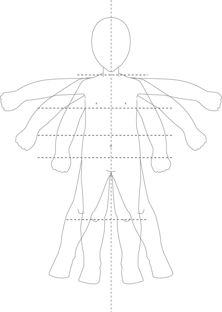 templates illustrator