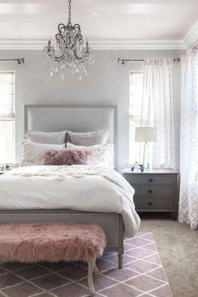small master bedroom makeover ideas on a budget 01 rh in pinterest com