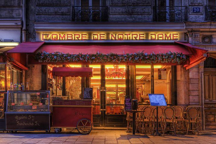 Ciel de paris franzosische restaurant  21 besten Restaurants in Paris... Bilder auf Pinterest   Arquitetura ...