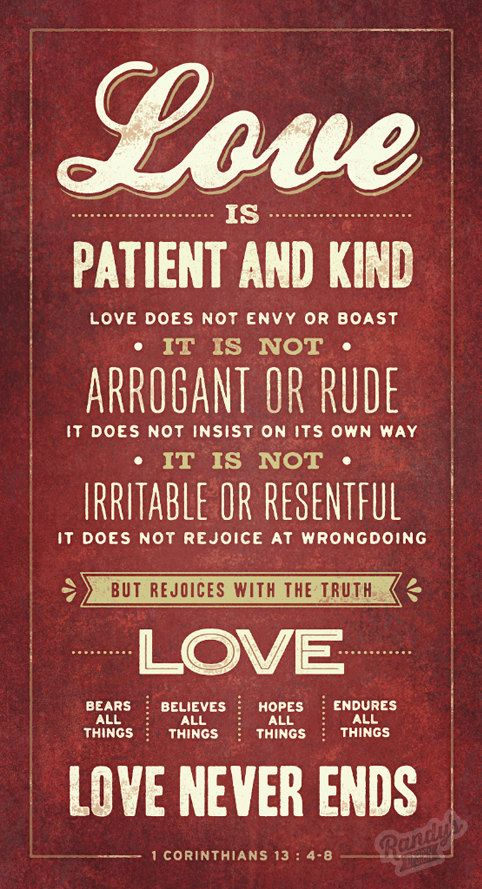1000+ images about Be still and know He is God on Pinterest   The ...