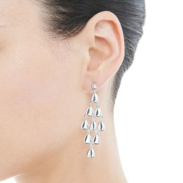 The Links Of London Range Earrings For Women From Gold Rose And Diamond To Clic Pearls Exclusive Collections Stylish