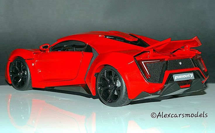 #lykan #lykanhypersport #hypercar #car #carporn #supercar #118scale #fastandfurious #toretto #furious #carscollection #snapchap #118scale #diecastcars #modelcar #scalecar #nikon #canon #lifestyle #luxurycars #millonarios #instagram #youtuber #followers #like4like #coche #voiture #automotive #sound #engine #scale118 by alexcarsmodels