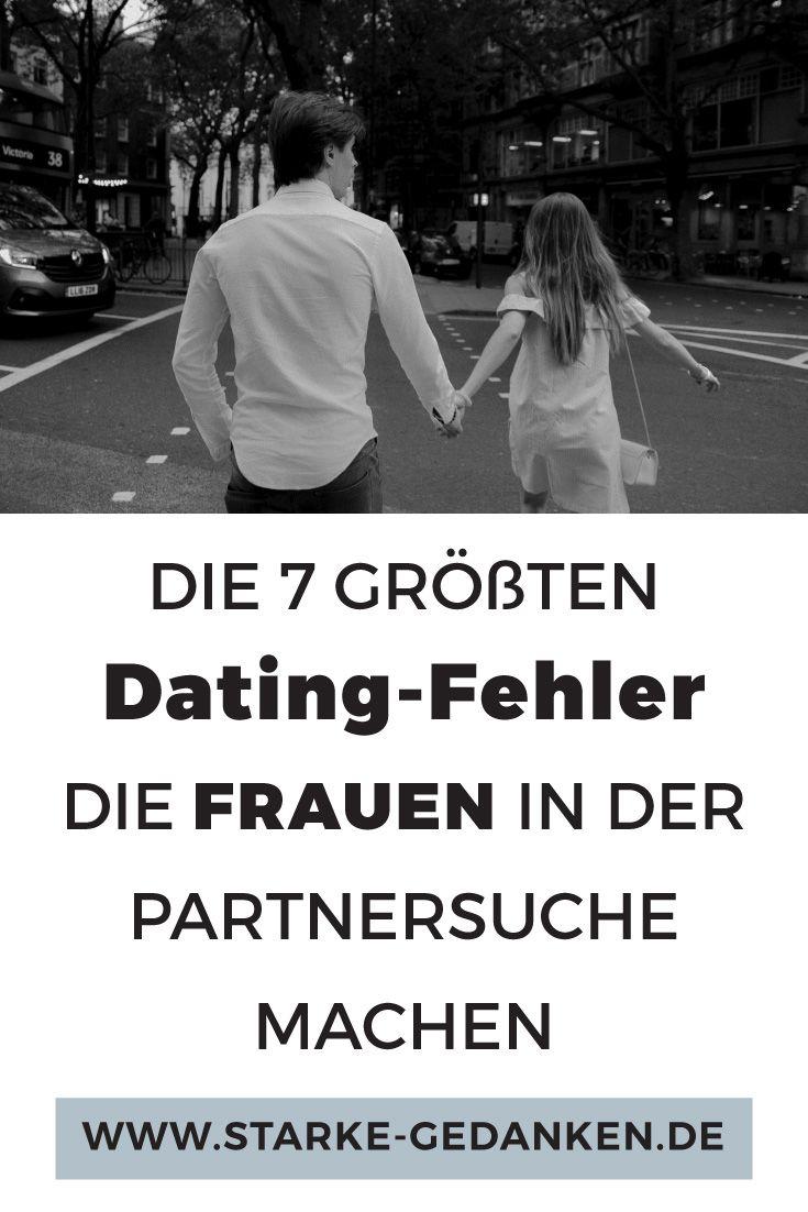 partnersuche kosten)