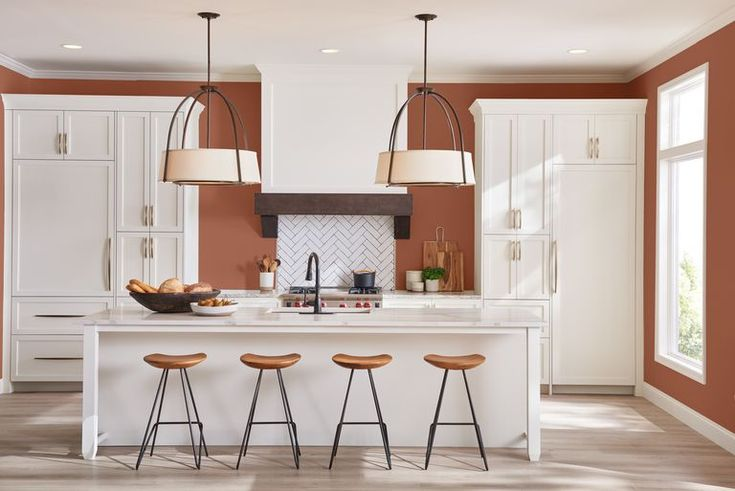 Ultimate Guide To The Hottest 2020 Kitchen Trends ...