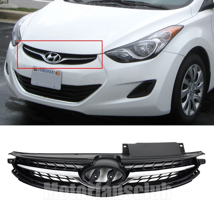 Top Of The Line Hyundai: 25+ Best Ideas About Elantra 2011 On Pinterest