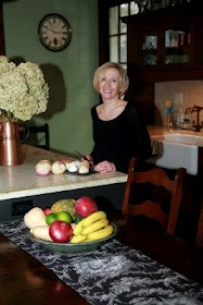 Great site for paleo recipes  www.paleotable.com