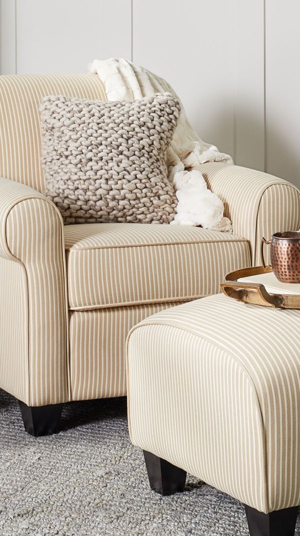 Brilliant Living Room Chairs Buying Guide Overstock Com Living Download Free Architecture Designs Intelgarnamadebymaigaardcom