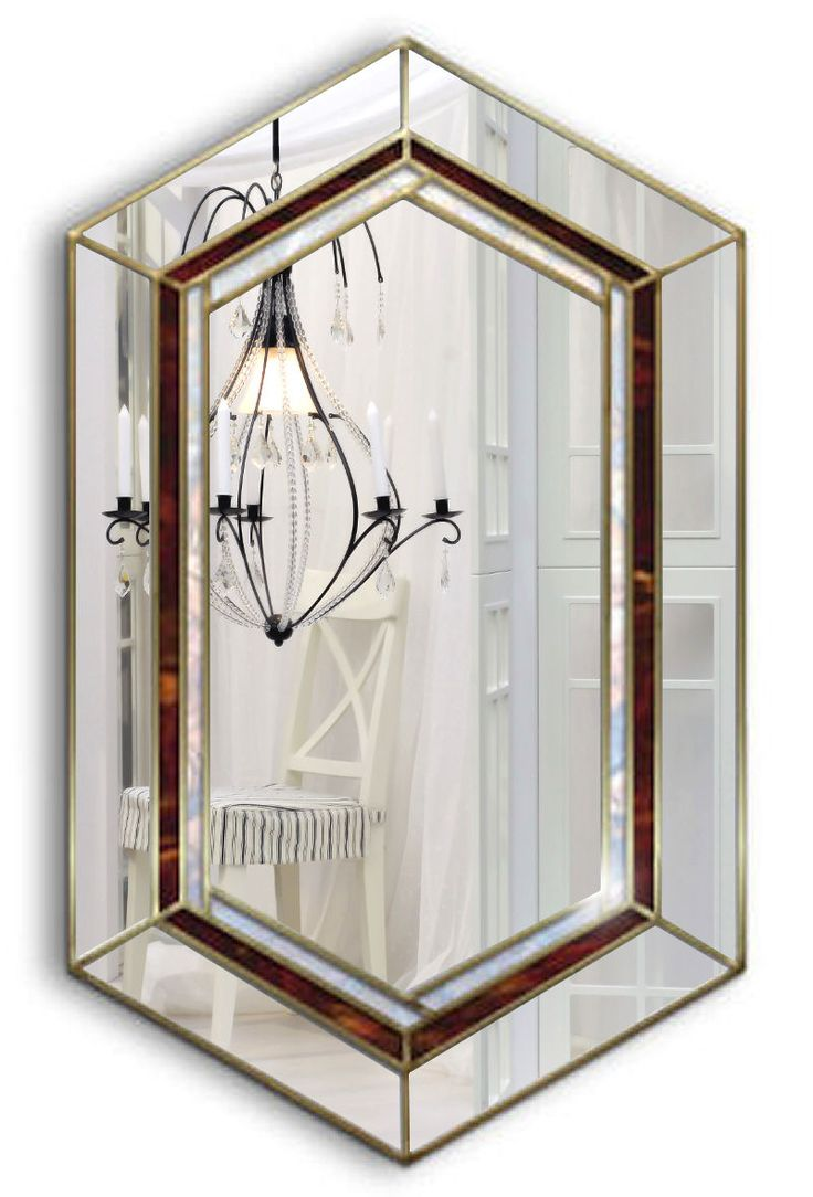 139 best our art deco collection images on pinterest art deco 139 best our art deco collection images on pinterest art deco mirror wall mirrors and bathroom mirrors amipublicfo Image collections
