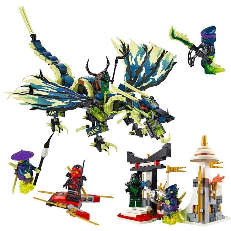 33.47$  Buy now - https://alitems.com/g/1e8d114494b01f4c715516525dc3e8/?i=5&ulp=https%3A%2F%2Fwww.aliexpress.com%2Fitem%2FNinjagoed-Marvel-Ninja-Building-Block-Action-Figure-Model-Kits-Brick-Toys-Minifigures-Ninjagoed-Compatible-Legoe%2F32719649608.html - Ninjagoed Marvel Ninja Building Block Action Figure Model Kits Brick Toys Minifigures Ninjagoed Compatible Legoe 33.47$