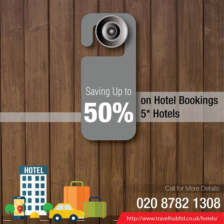 Valentinesday Offers On Saving Up To 50 Hotel Bookings 5 Hotels