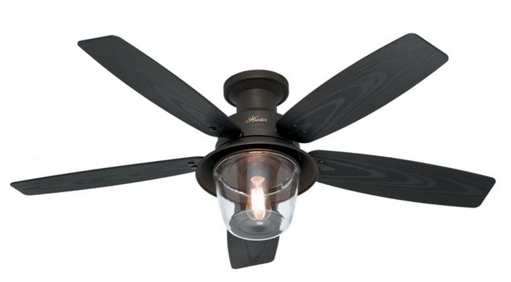 Hunter combines 19th century craftsmanship with 21st century design and technology to create ceiling fans of unmatched quality, style, and whisper-quiet performance. Using the finest materials to create stylish designs, Hunter ceiling fans work beautifully in today's homes and can save up to 47% on cooling costs!