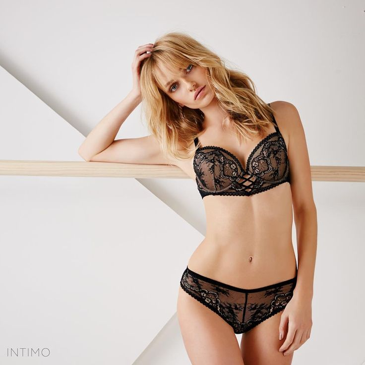 Hope you backed a winner today!  November is here. The Bellini push-up is stunning. The feature looks like it would be hard and uncomfy but it is soft lace with a lovely fit. An optical illusion!! PM or text to place an order.  http://www.intimo.com.au/new-arrivals/ #bragirljen #canberra #feelgoodfit #loveintimo