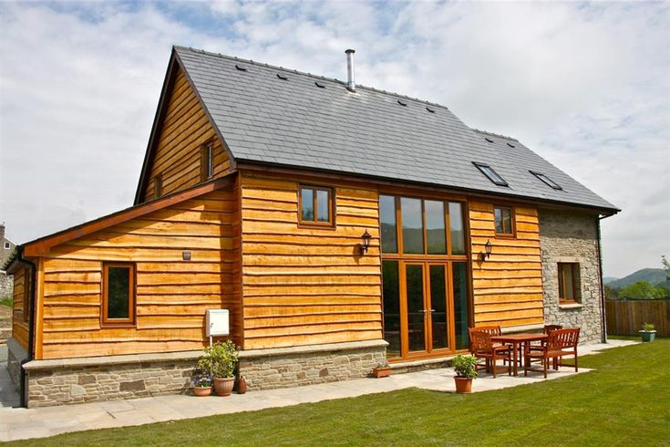 Beautiful holiday cottages in Wales, UK. Stylish, modern interiors can make such a difference to your cottage holiday!
