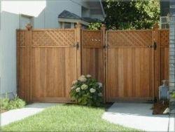 recinto-di-legno-da-giardino-5