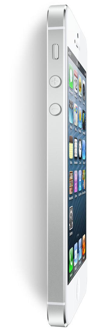 iPhone5 تحت الميكروسكوب قبل الشراء بالصور والفيديو