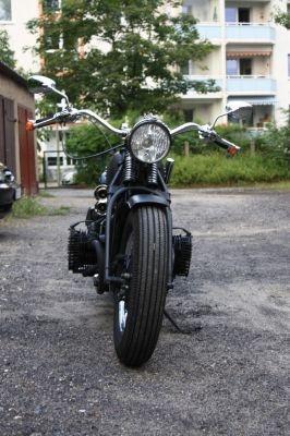 Dnepr K750