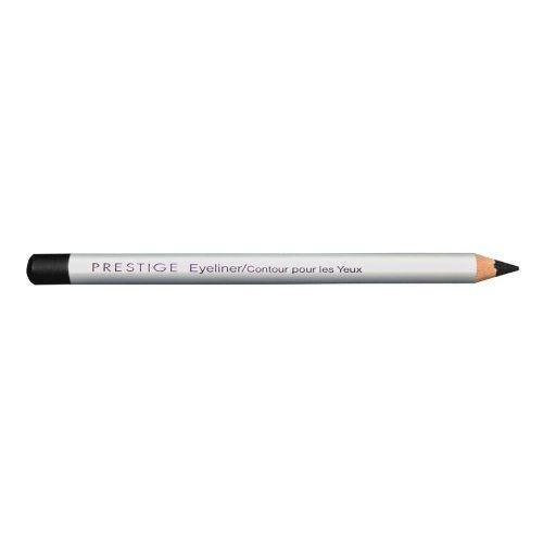 Prestige Eyeliner, Black, 0.04 Ounce